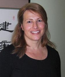 Marianne Brunner